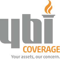 YBI Coverage, INC. Insurance Services